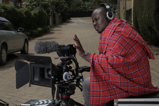 Filming in Africa.jpg