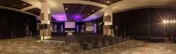 Aruba Room Kasablanka.jpg