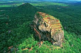 sigiriya-rock-fortress.jpg