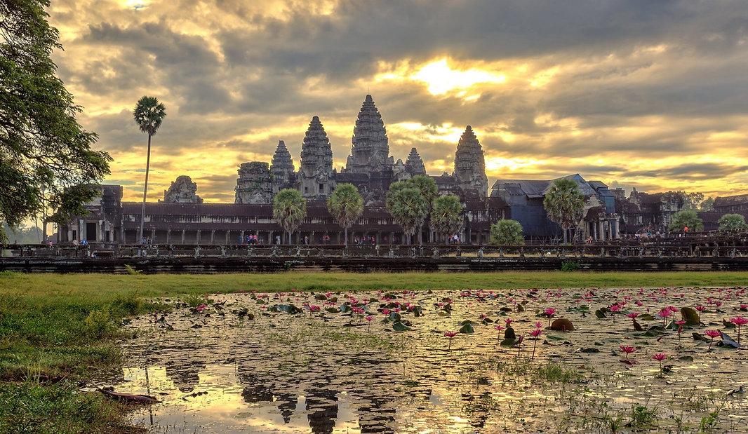 Dollarphotoclub_cambodia-1920x1280.jpg