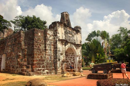 A-Famosa-Fort-Melaka.jpg