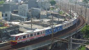 Japanese Train.jpg