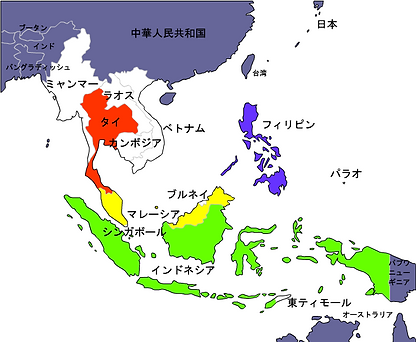 SE-Asia.png
