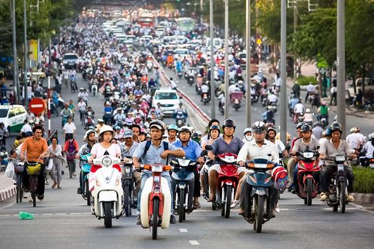 Ho-Chi-Minh-capa-1.jpg