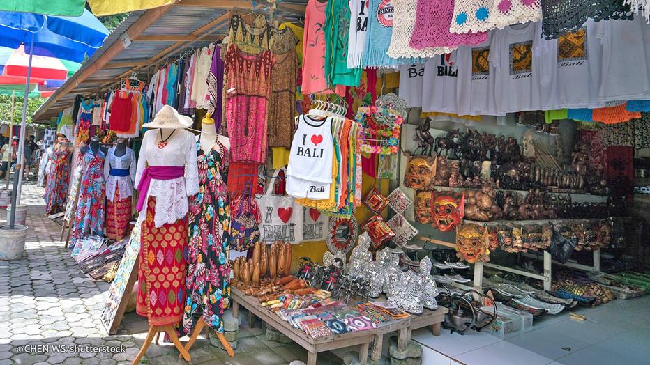 bali-shopping-1.jpg