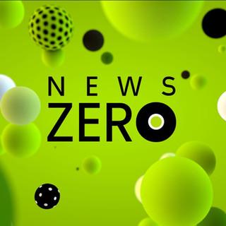 NEWS-ZERO