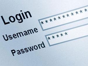 passwordmanagement.jpg