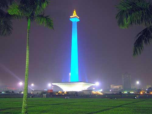 national-monument-nasional-monumen-jakar