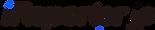 ireporter-logo(Blk).png