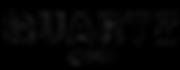 quartz-Logo_edited.png