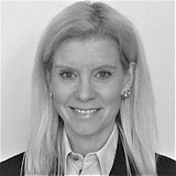åsa-holmström_bild.png