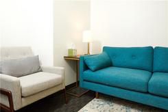 Douglas Psychotherapy - Madison Office