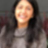 Isha Kumar - Headshot.png