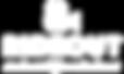 rieout-films-retina-logo.png