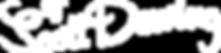 scott dewing logo white.png