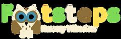 Footsteps Logo for Uniform.png