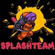 Splashteam_Logo_Full.png