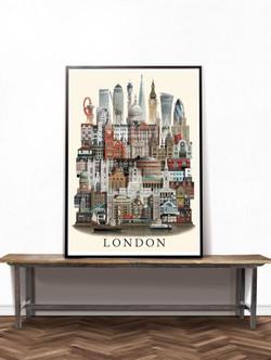 London.poster.martinschwartz.web_-500x664