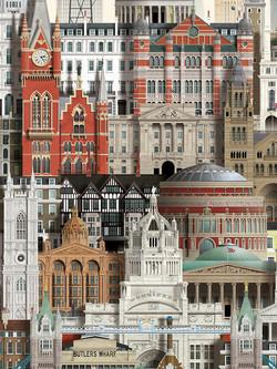 London.MartinSchwartz.closeup