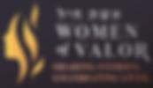 logo-bigger-words.png