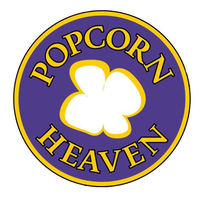 Contact Popcorn Heaven