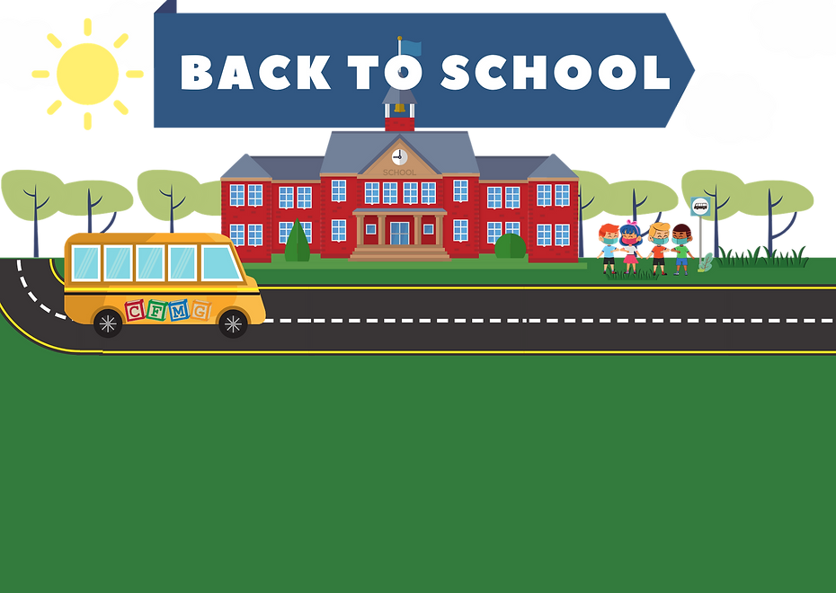 Use Back to school-2.png