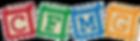 CFMG logo clip art (original with primar