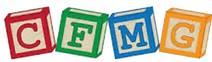 CFMG logo clip art (original with primar