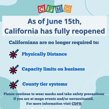 Reopening CA.png