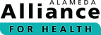Alameda_Health_Logo_WithOutTag.png