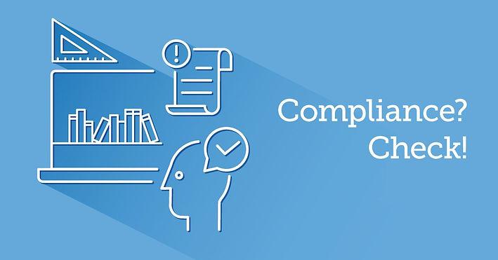 Compliance%20_edited.jpg