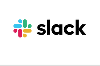 Slack_3x2.png