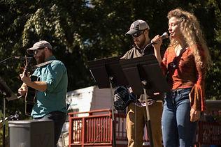 NHUMC Praise Band 1.jpg