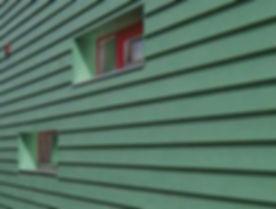 Green_cladding.jpg