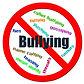 _stop-bully-logo.jpg