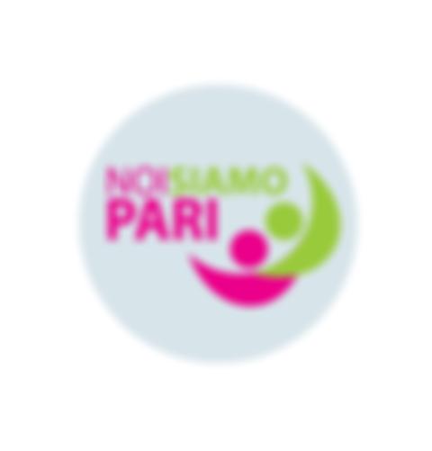 IconeOrangeNew2_pari.png