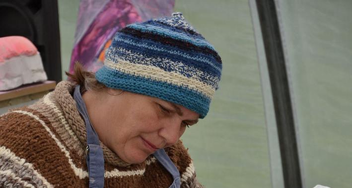 Katja Plaehn