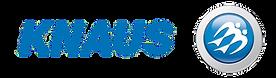 knaus-logo.png