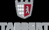tabbert logo1.png