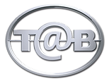 T_B logo.png