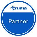 Truma partner_edited.png