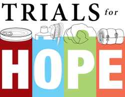 trials for hope