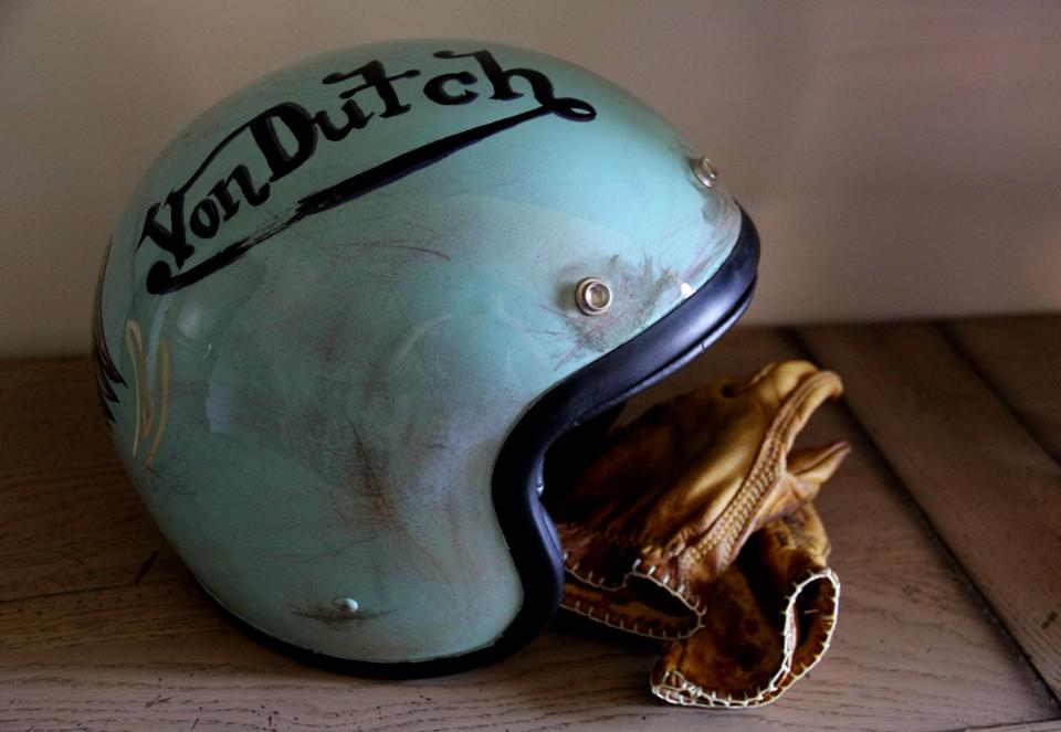 casque vondutch profil.jpg