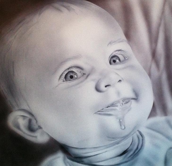portrait_bébé.jpg