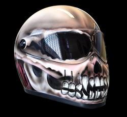 casque-skull2.jpg