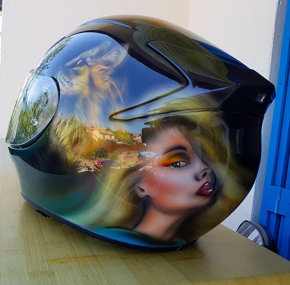 casque-blondie