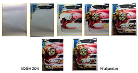 car_evolution.jpg