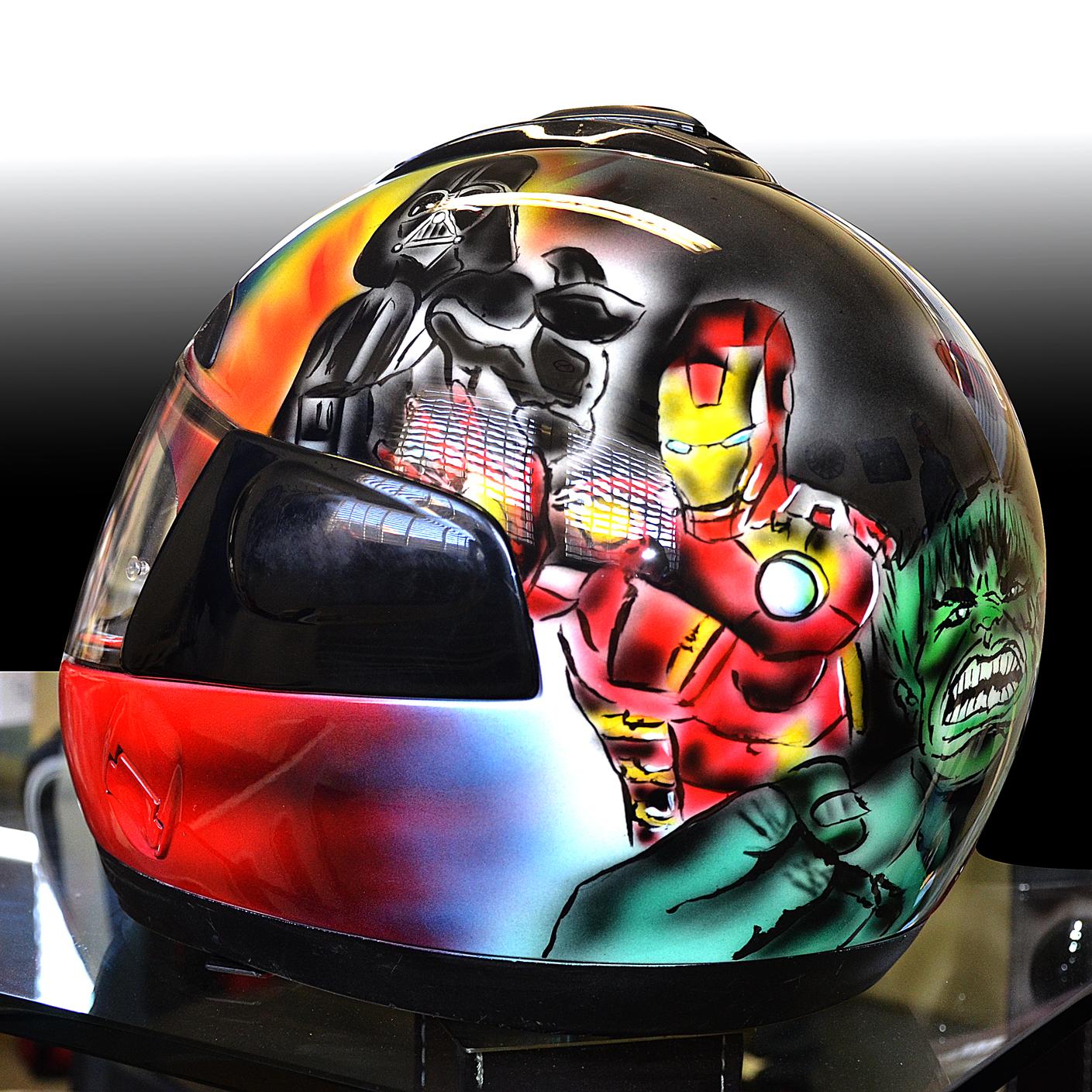 casque-avenger2.jpg