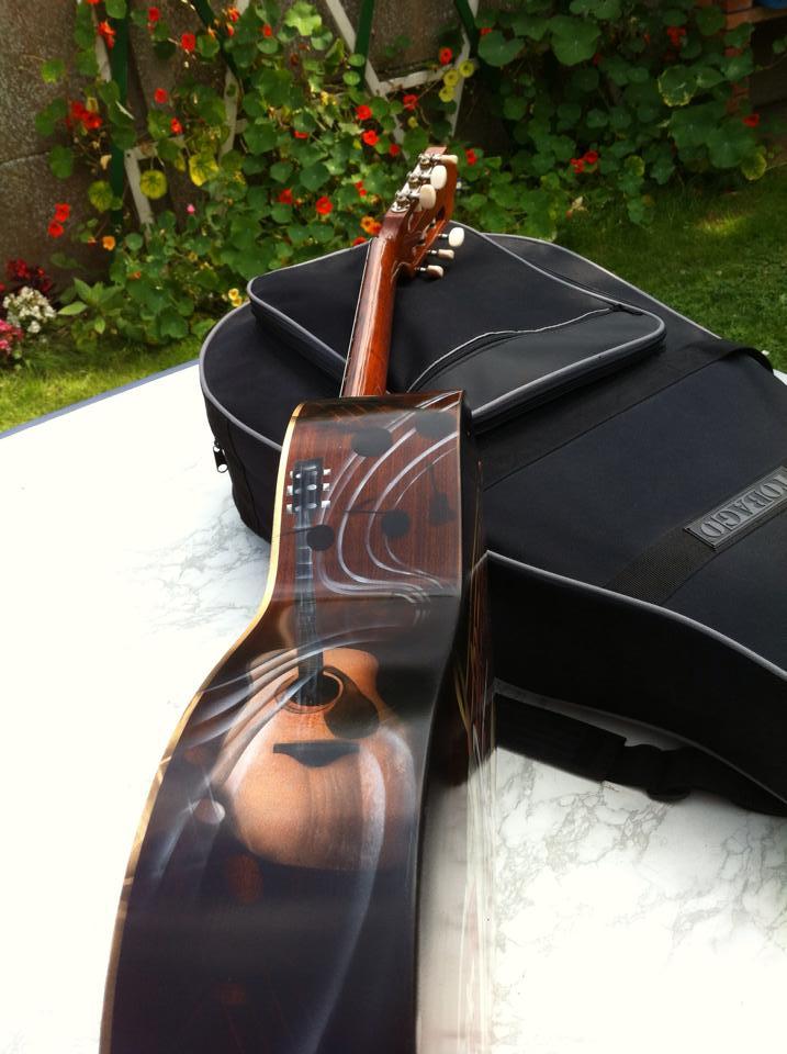 guitare-cote.jpg
