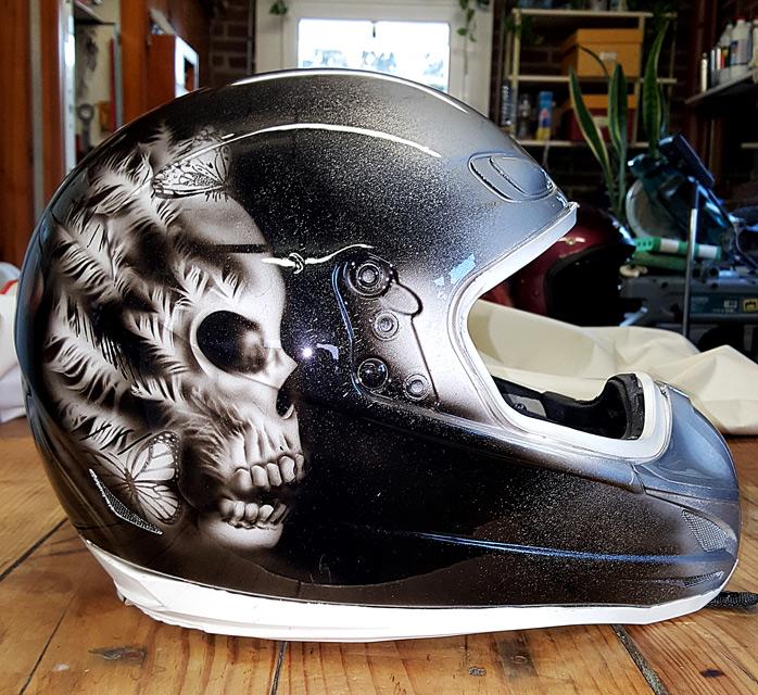 casque-skull-x2-3